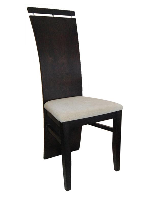chair-t-116