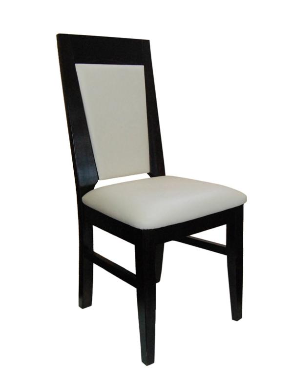 chair-t-118-1