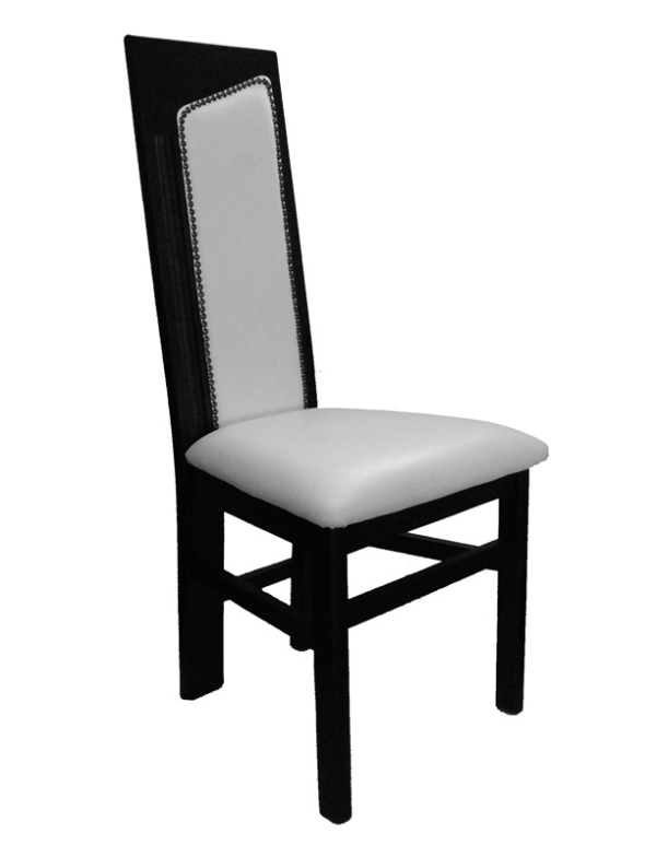 chair-t-122