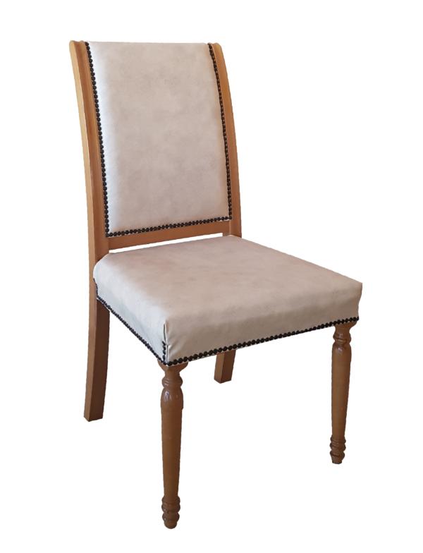 Fotelja 1