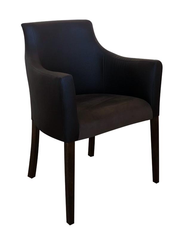 Fotelija-3