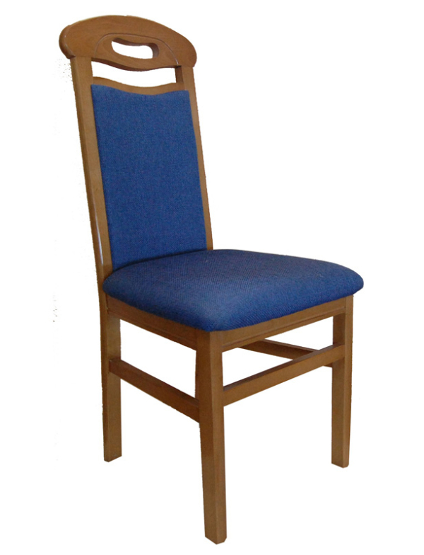 chair-t-105