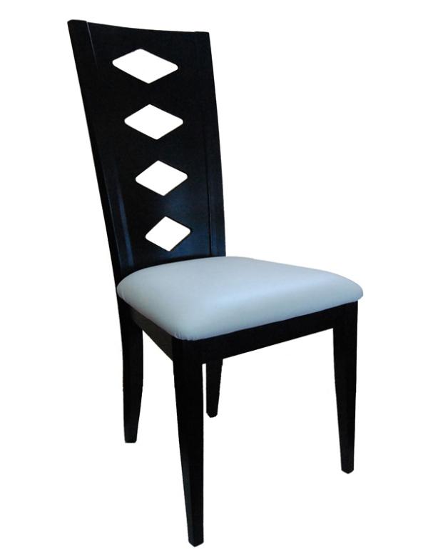 chair-t-108-1