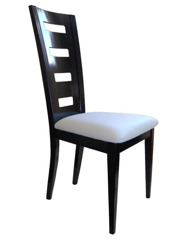 chair-t-108