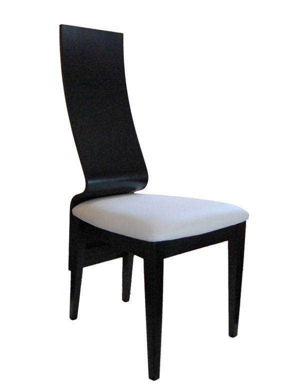 chair-t-115