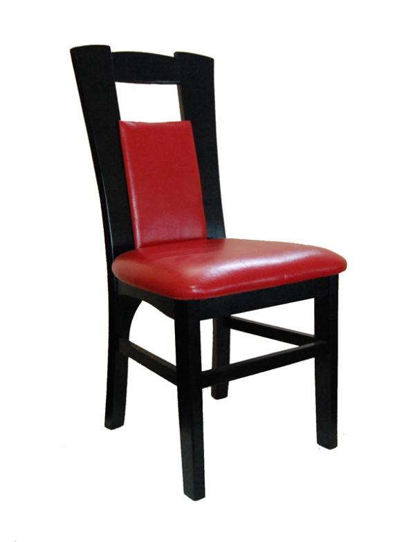 chair-t-117