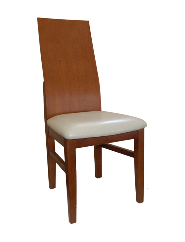 chair-t-119