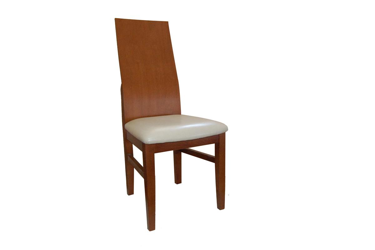 Столови
