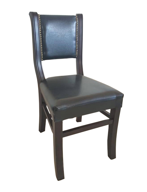 chair-t-406-1