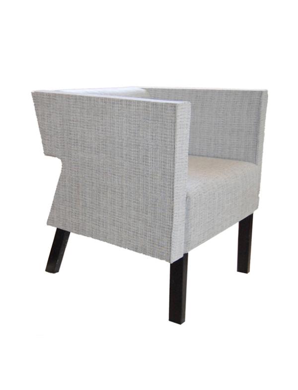 chair-tokio-club-s