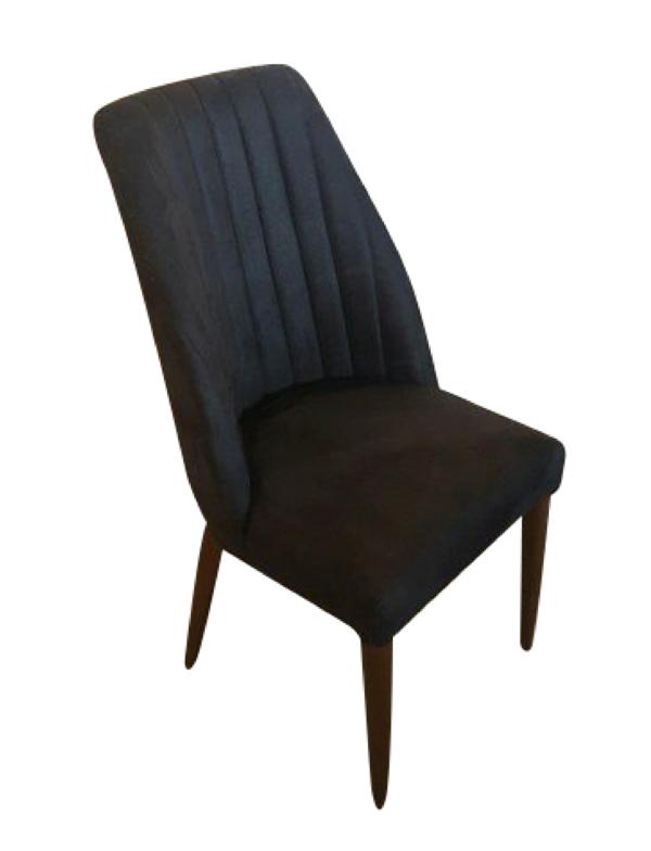 Stol Lara