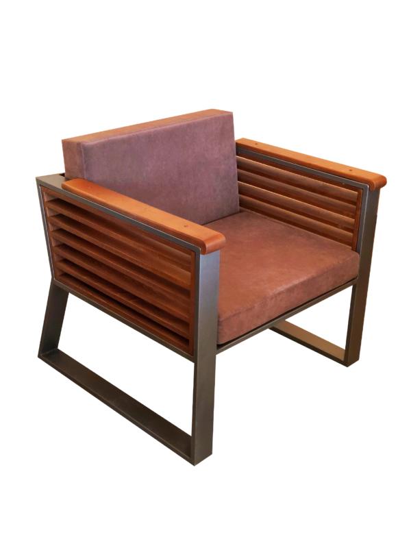 fotelija ZF