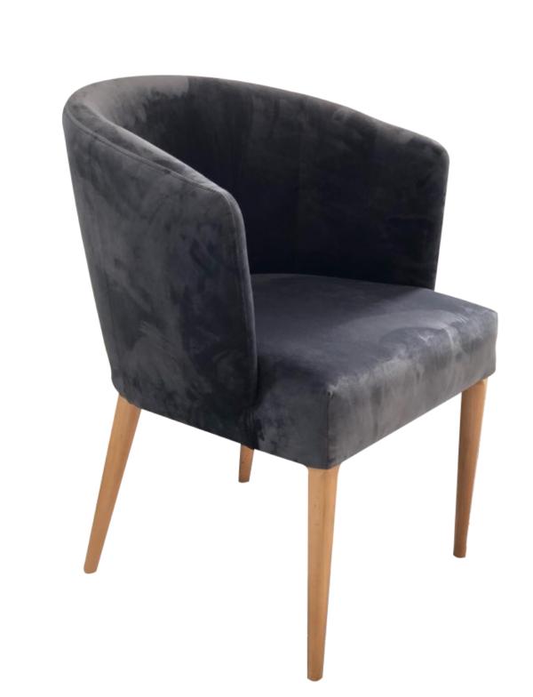 Fotelja Una 2